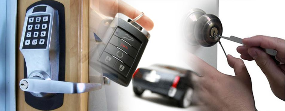 all-in-one-locksmith